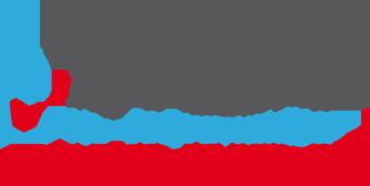 SV Biber Logo